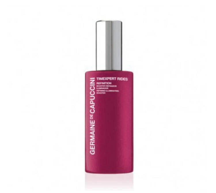 Refinition Refining Illuminating Booster (30ml)