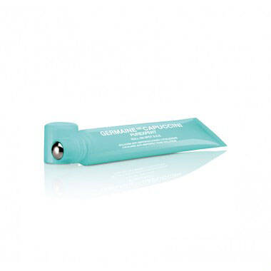 Roll-On Spot S.O.S. Solution (15ml)