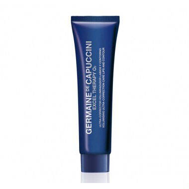 Voluminising Ultra-Correction Care Lips/Contour (15ml)