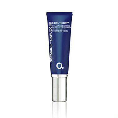 Youthfulness Activating Oxygenating Eye Contour (15ml)