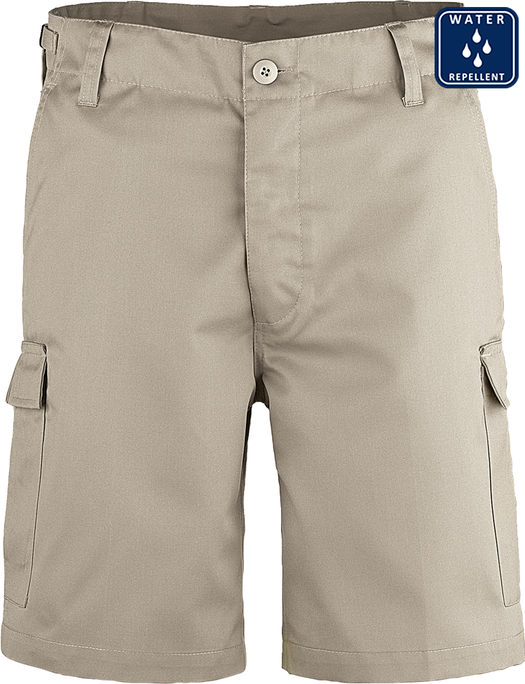US Ranger Shorts