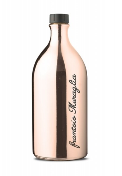 COOLERS ROSE GOLD 500ML