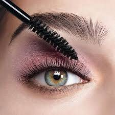 Eyelashes starter pack one by one.