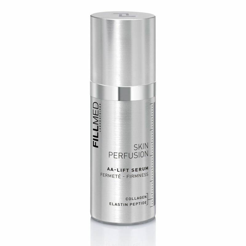 FILLMED AA-LIFT SERUM 30ML