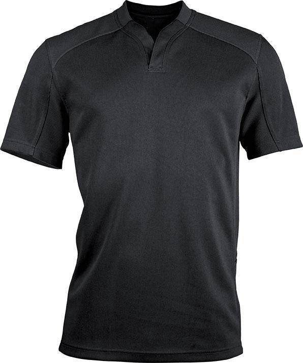 Rugby shirt  2297