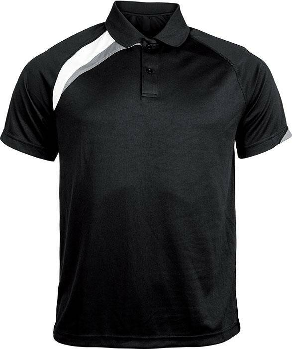 Polo Wave adult  5011