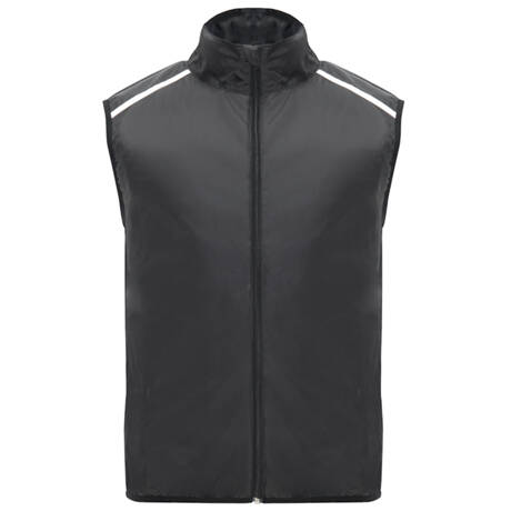 Running gilet Schalfkogel adult 5172