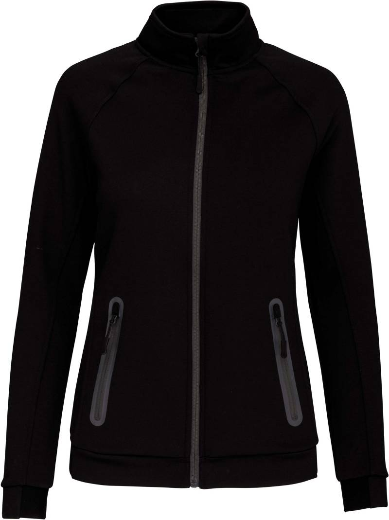Urban Apparel jack women 2185
