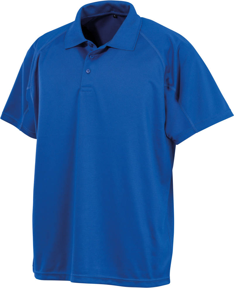 Polo air cool adult