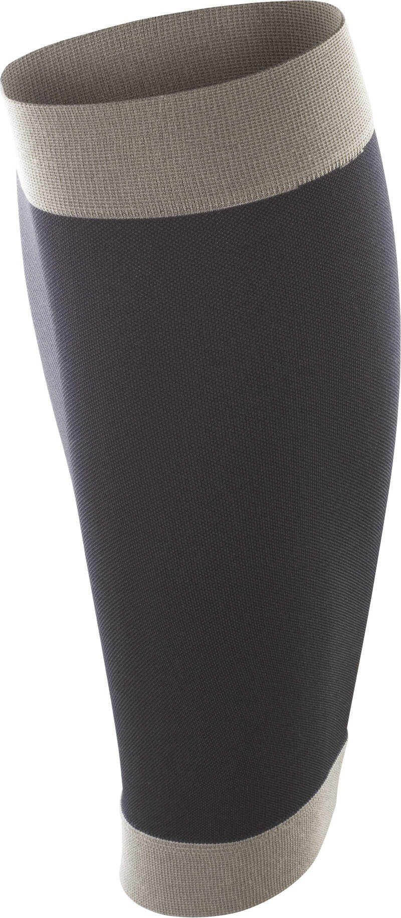 Compression Calve sleeves 007