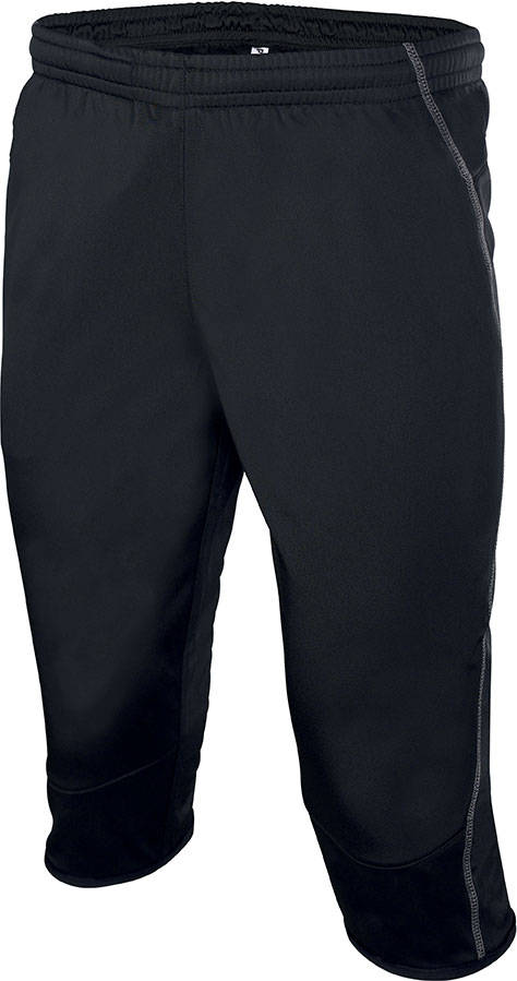 3/4 training tights adults.