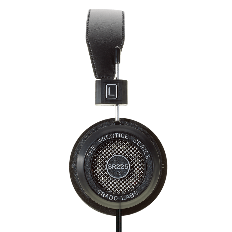 Grado labs headphone SR225e