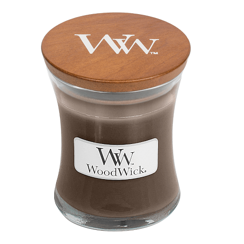 WoodWick Mini - Humidor