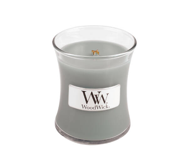 Woodwick Mini - Fireside
