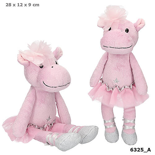 Bella 6325 (Princess Mimi)