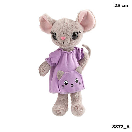 Teenie mouse Holly 8872 (House Of Mouse)