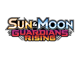 Sun & Moon 2 - Guardians rising: Booster (Pokémon)