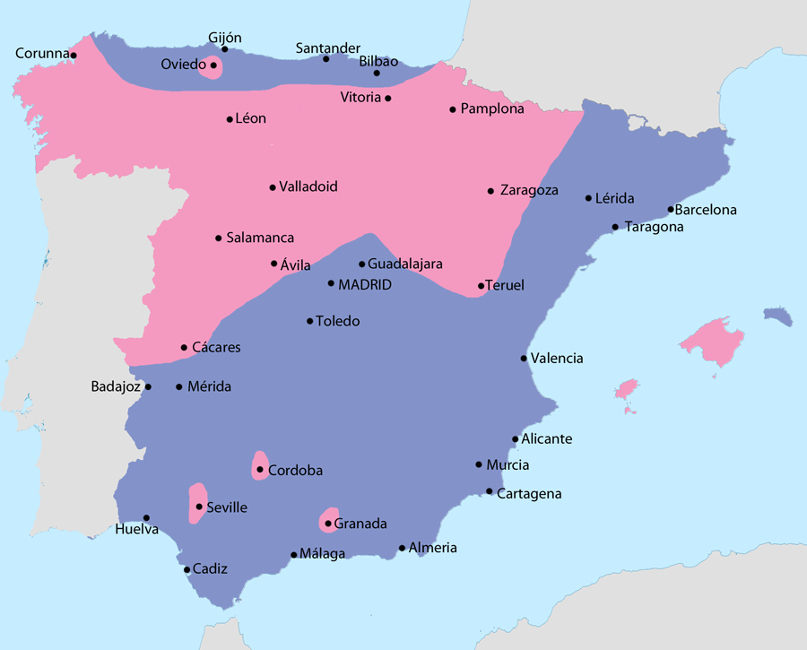 Map_of_the_Spanish_Civil_War_in_July_1936.png