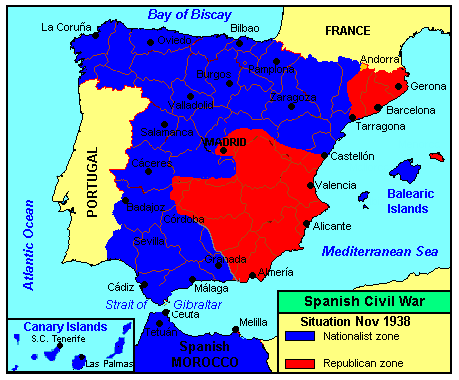 Spanish_Civil_War_November_1938.png