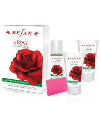 Rose from Bulgaria Giftbox