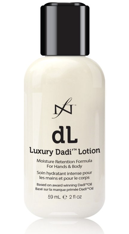 Dadi' Lotion 59 mL