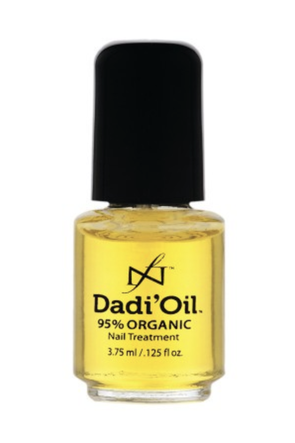 Dadi' Oil 3.75 mL