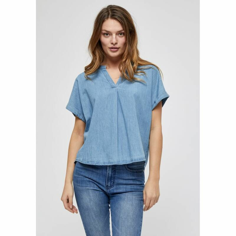 NORE BLOUSE