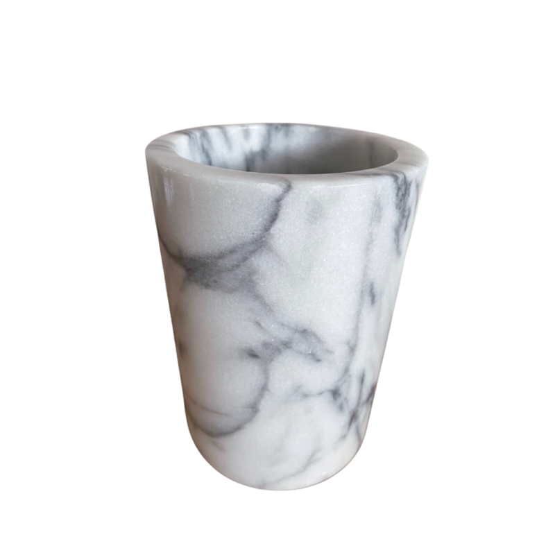 MARBLE WINE OR WATER COOLER