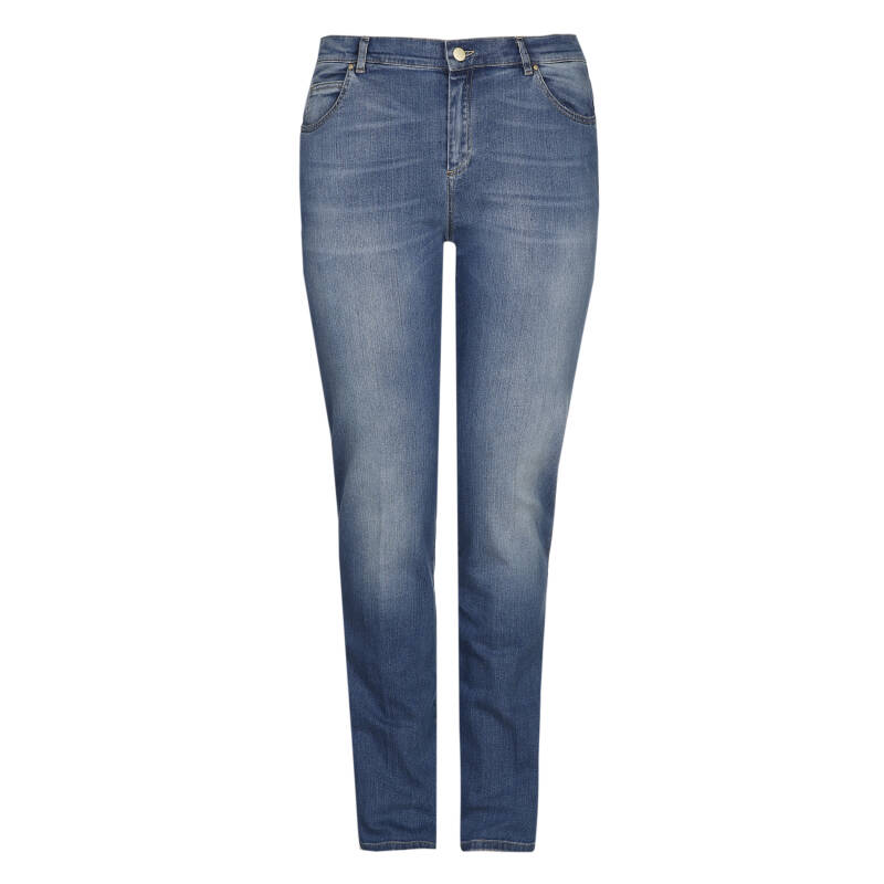 Xandres Gold jeans X-CUPRY/ESS  vintage wash- 003981