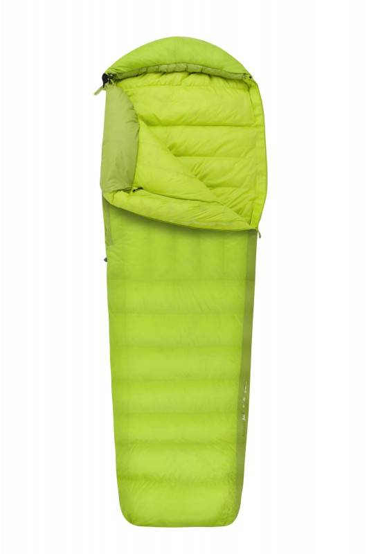 Sea To Summit Ascent AcI Sleeping Bag