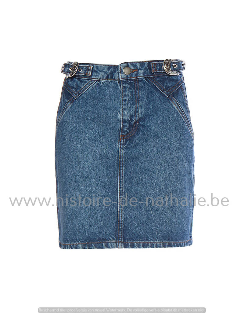 BSB Jeans rok