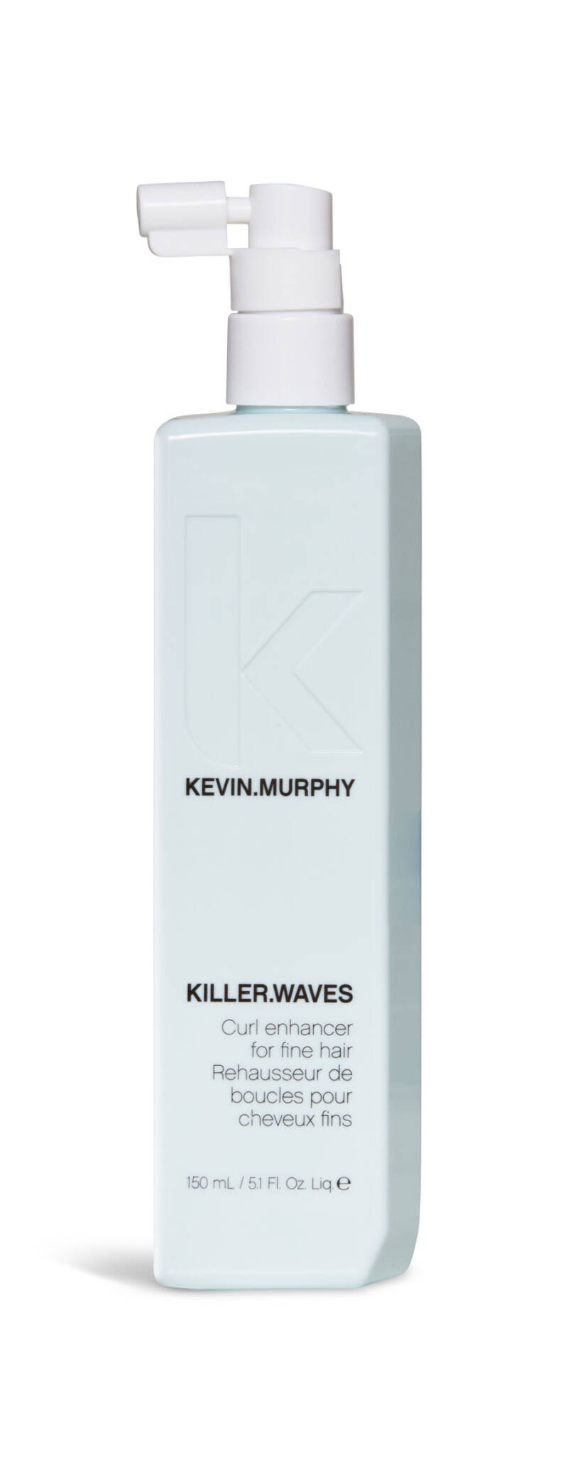 KILLER.WAVES 150 ML