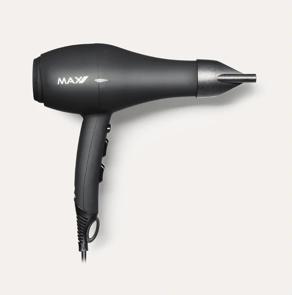 Max Pro Xperience Blow Dryer