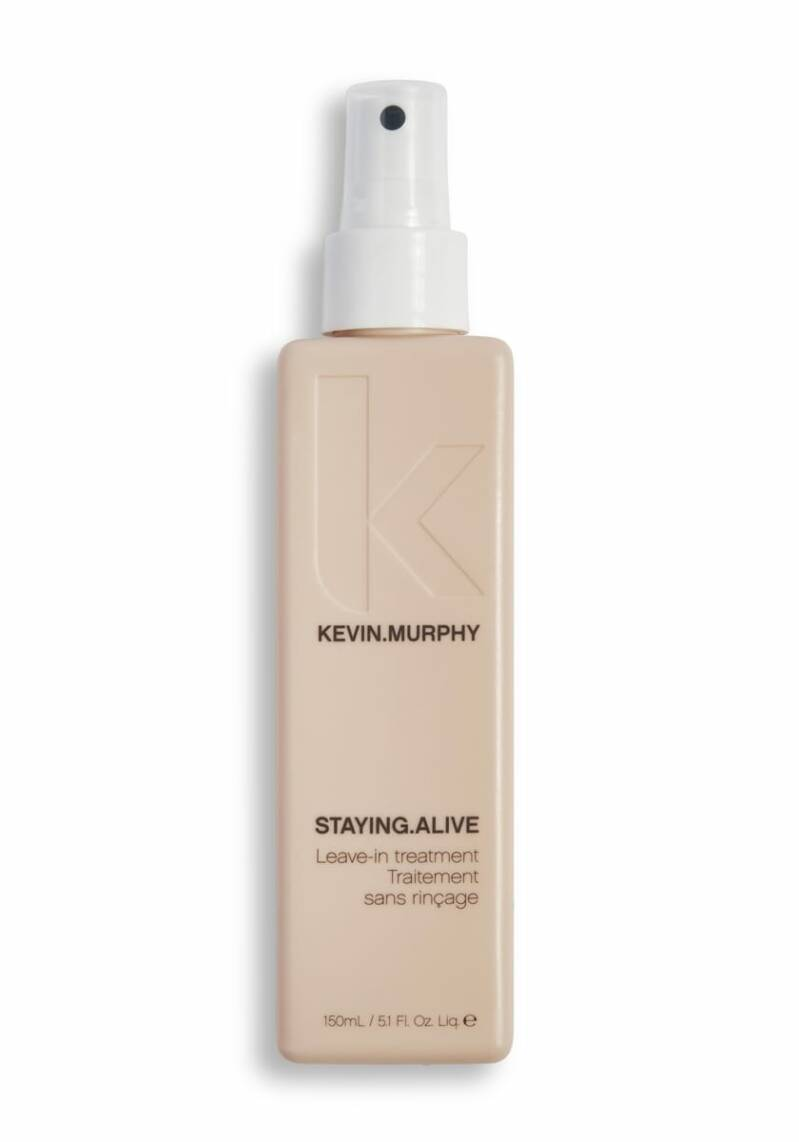 STAYING.ALIVE 150 ML