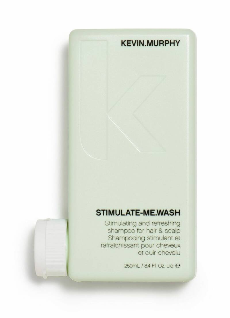 STIMULATE-ME.WASH 250 ml