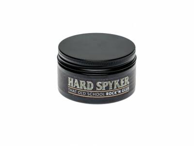 Hard Spyker 100ml