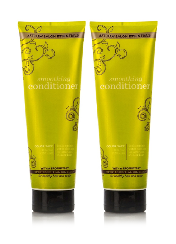 Conditioner (2 stuks)