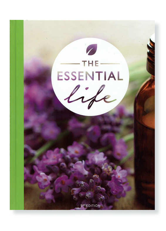 The Essential Life | 5th Edition (Engels)
