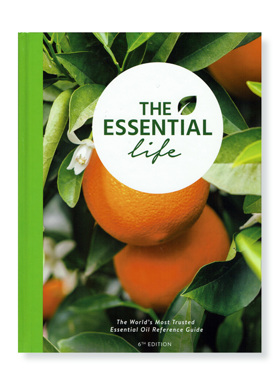 The Essential Life | 6th Edition (Engels)