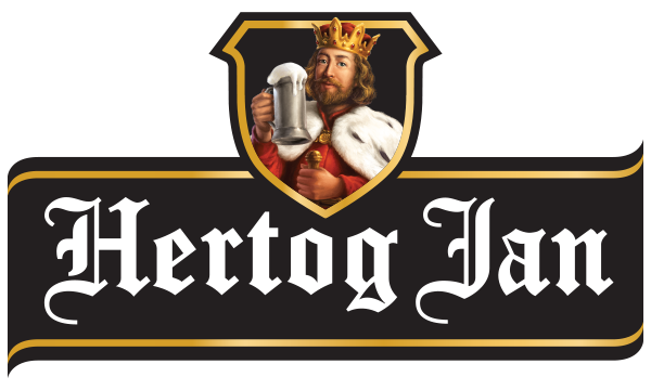 logo-hertogjan-centered.png