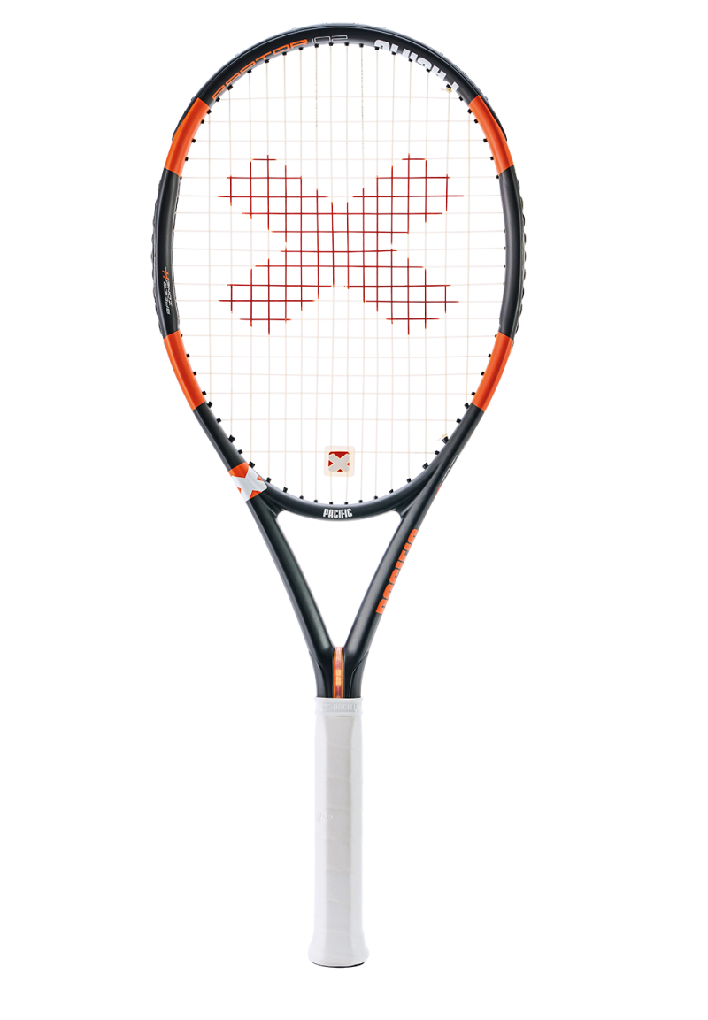 Pacific BXT Raptor 102 Tennisracket
