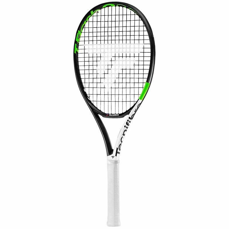 Tecnifibre T-Flash 285 CES Tennisracket
