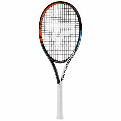 Tecnifibre T-Fit Power 280 Tennisracket