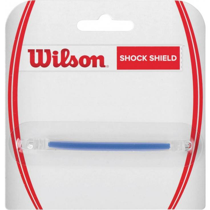 Wilson Shock Shield Demper