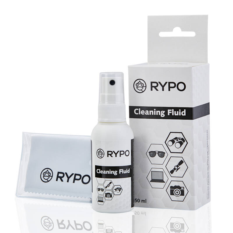 Rypo - Cleaning Fluid 50ml