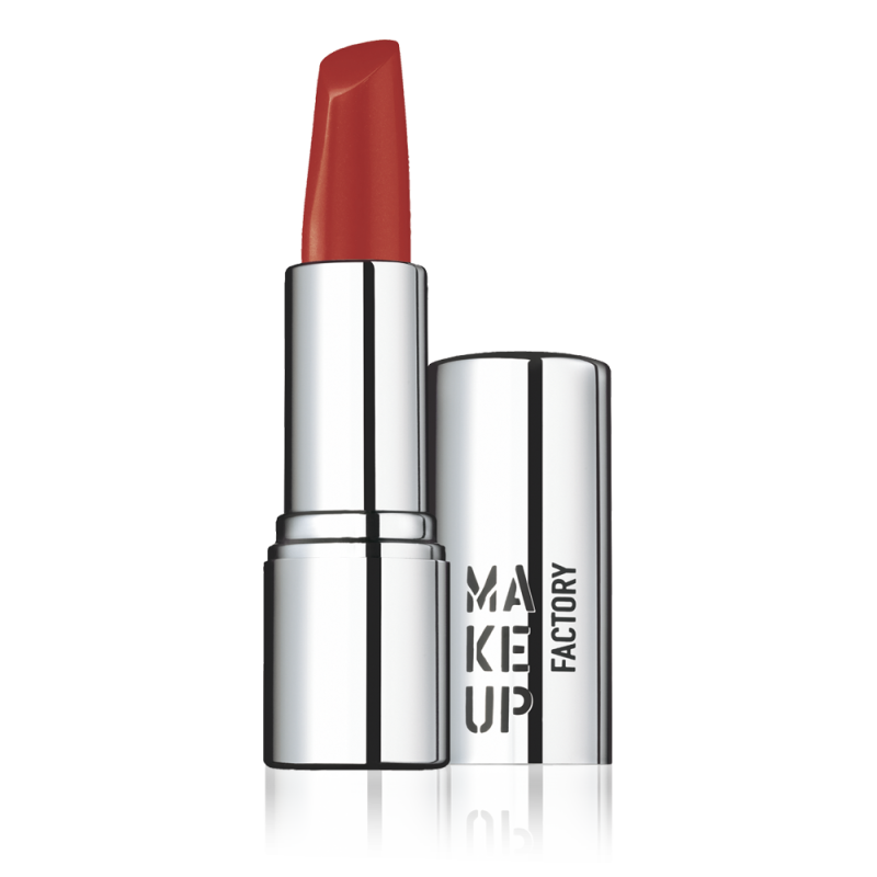 Lip color 156 - Red temptation