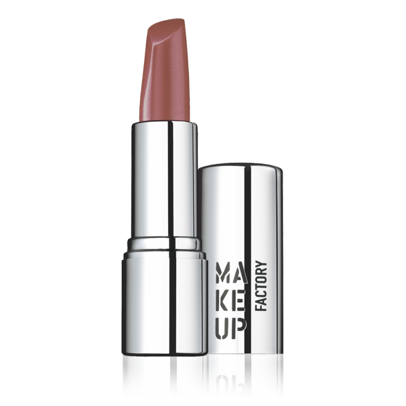 Lip color - 201 - Copper rust