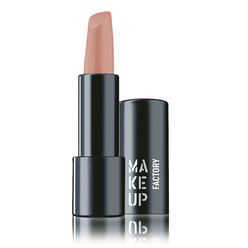 Magnetic lips (longlasting) - 225-just nude