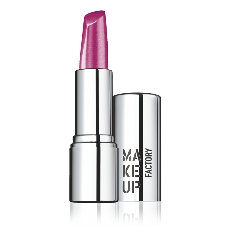 Lip color 229 - Cheerful pink