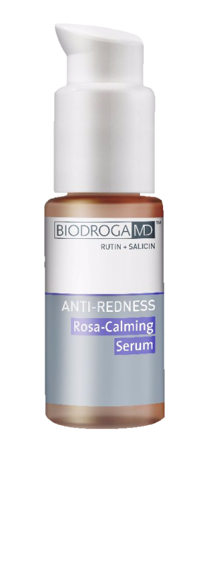 MD Rosa Calming Serum